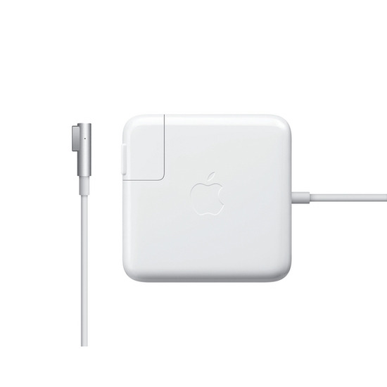 APPLE 60W Magsafe