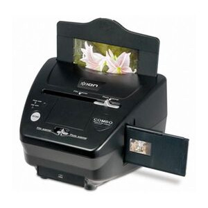 Photo of ION PICS 2 Scanner