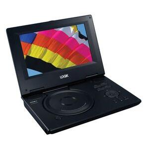 Photo of Logik L9PDVD10 DVD Player