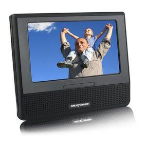 Photo of Nextbase Click 7 DVD Player