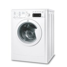 Indesit IWE8123 Reviews