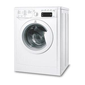 Photo of Indesit IWE8123 Washing Machine