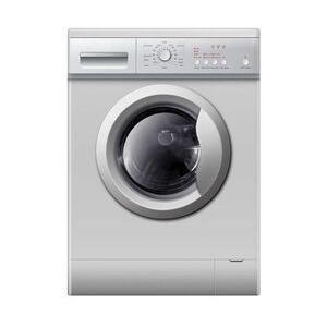 Photo of Essentials C100WM10  Washing Machine