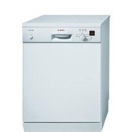 Bosch Classixx SGS45C12GB  Reviews