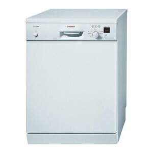 Photo of Bosch Classixx SGS45C12GB  Dishwasher