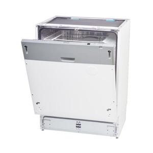 Photo of Kenwood KID60S10 Dishwasher