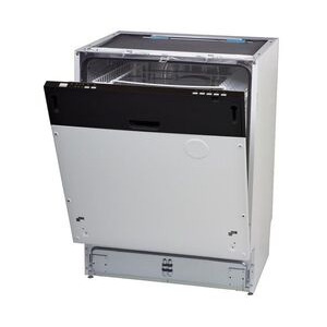 Photo of Essentials CID60B10  Dishwasher