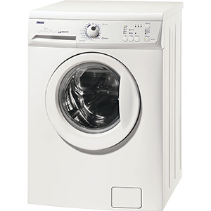 Photo of Zanussi ZWG5125  Washing Machine