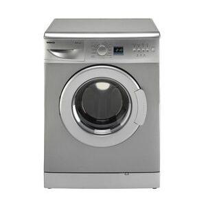 Photo of Beko WM7355S Washing Machine