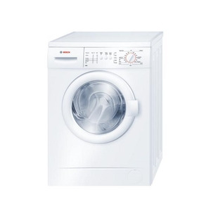 Photo of Bosch WAA28167GB Washing Machine