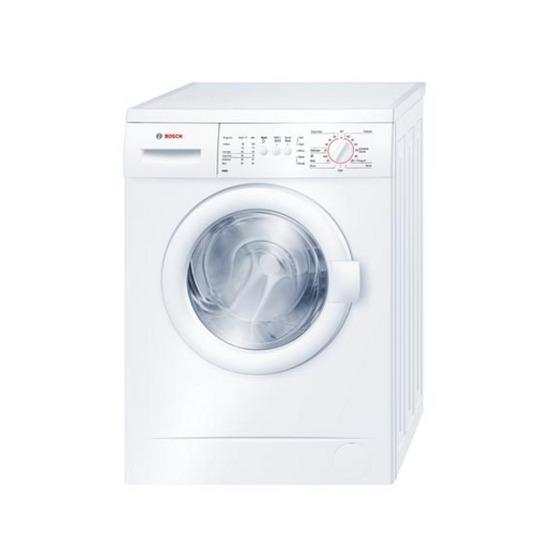 Bosch WAA28167GB