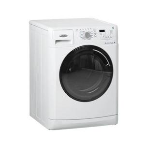 Photo of WHIRLPOOL AWOD 6528 Washing Machine