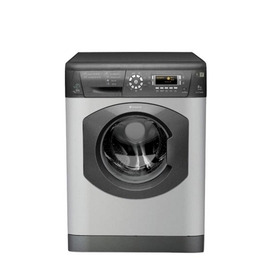 Hotpoint WMD947G Reviews