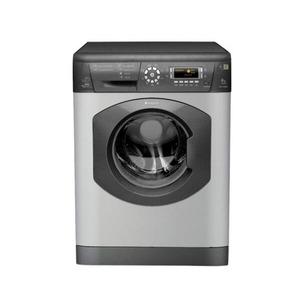 Photo of Hotpoint WMD947G Washing Machine