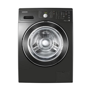 Photo of Samsung WF8702RSD  Washing Machine