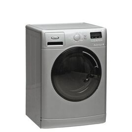 Whirlpool AWOE9559 Reviews