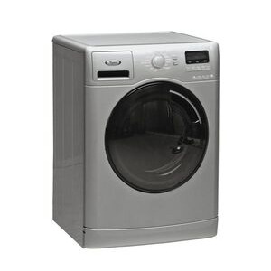 Photo of Whirlpool AWOE9559 Washing Machine