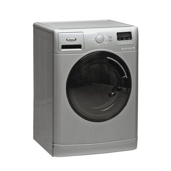 Whirlpool AWOE9559