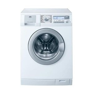Photo of AEG L74950A3  Washing Machine