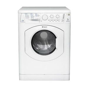 Photo of Hotpoint Aquarius WDL5490P  Washer Dryer