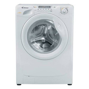 Photo of Candy GOW475  Washer Dryer