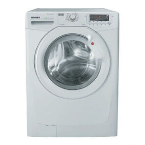 Photo of Hoover WDYNS654 Washer Dryer