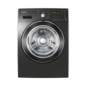 Photo of Samsung WD8704RJD Washer Dryer