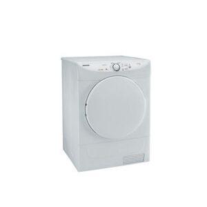 Photo of Hoover VHC680C Tumble Dryer