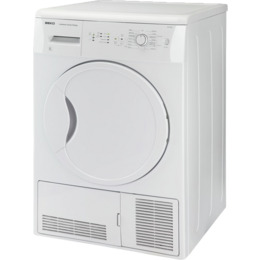 Beko DCU8230 Reviews