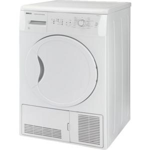 Photo of Beko DCU8230 Tumble Dryer