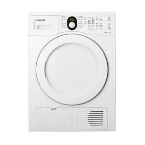 Photo of Samsung SDC14709 Tumble Dryer