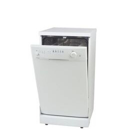 Essentials CDW45W10 Reviews