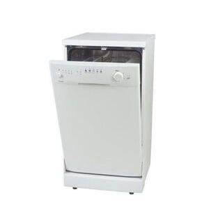 Photo of Essentials CDW45W10 Dishwasher