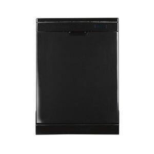 Photo of Sandstrom SDW60B10  Dishwasher