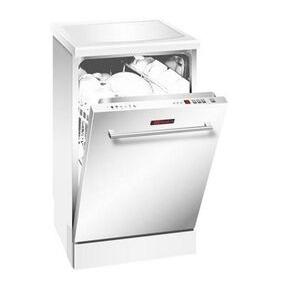 Photo of Kenwood KDW60W10  Dishwasher