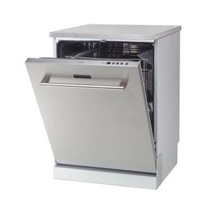 Photo of Kenwood KDW60X10  Dishwasher