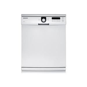 Photo of Samsungs DMS301TRS  Dishwasher