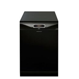 Smeg DFD6132B Reviews