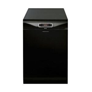 Photo of Smeg DFD6132B Dishwasher