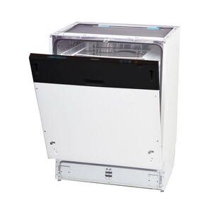 Photo of Kenwood KID60B10  Dishwasher