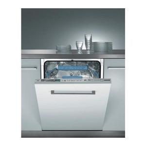 Photo of Hoover HLSI500GT Dishwasher