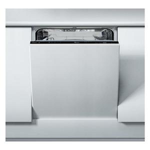 Photo of Whirpool ADG7800  Dishwasher