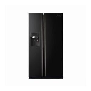 Photo of Samsung RSH5UBBP Fridge Freezer