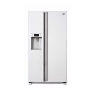 Photo of Daewoo FRNY22D2W Fridge Freezer