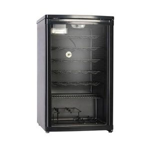 Photo of Logik LWC32B10 Mini Fridges and Drinks Cooler