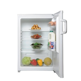 Frigidaire FRL130A Reviews