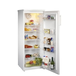 FRIGIDAIRE RLE1405 Reviews