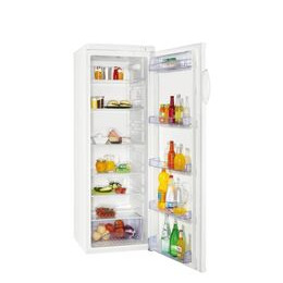 Zanussi ZRA237CWO Reviews