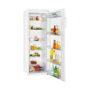 Photo of Zanussi ZRA237CWO Fridge