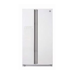 Photo of Daewoo FRNX22B2W Fridge Freezer